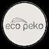 Eco Peko