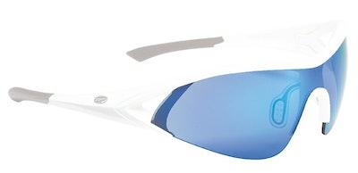 Impact Spare Lens Blue  - BSG-Z-32-2973283222