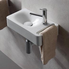total bathroom centre pty ltd bathroom bathroom product in killara new south wales house. Black Bedroom Furniture Sets. Home Design Ideas
