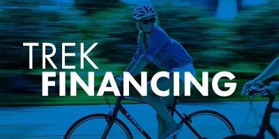 Trek Financing