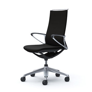 PRE ORDER - Plimode Chair - Bronze Spec (Polished body)
