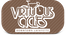 Virtuous Cycles
