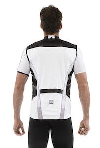 Santini Zone Windproof Vest