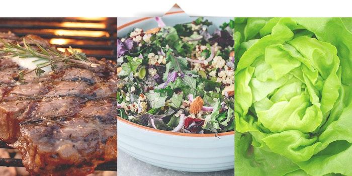 beef-steaks-jpg