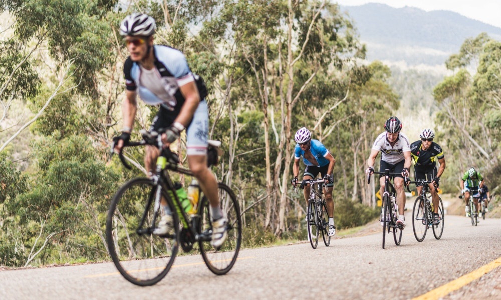 peaks-challenge-falls-creek-riding-up-hills-jpg