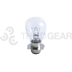 RP30 6V 35/35W Standard Clear Bulb