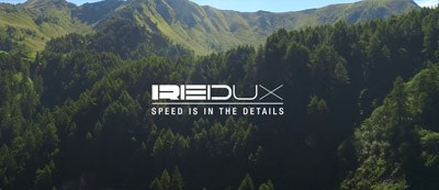 Santini REDUX Kit - Speed is in the Details