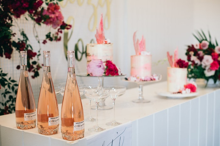 lenzo-pink-bridal-shower-ideas21-jpg