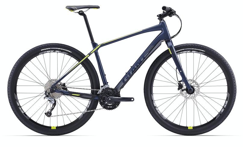 ToughRoad SLR 2, 29er MTB Bikes