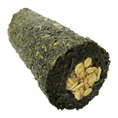 Peters Parsley Roll w/ Oat Flakes Pets Treat Sticks 12 x 60g