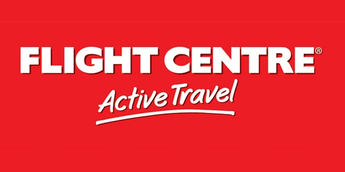 Thanyapura - Flight Centre Active Travel