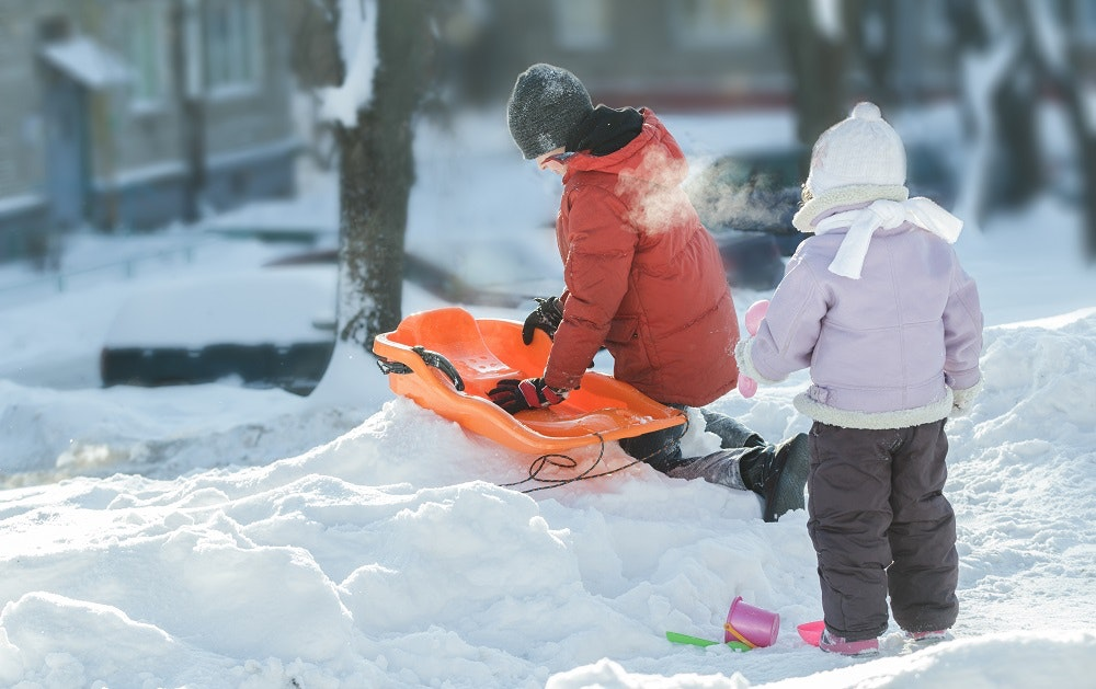 kids-in-snow-08-jpg