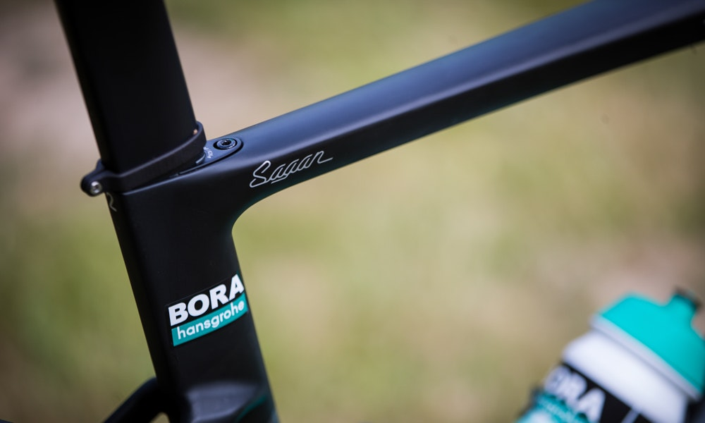 specialized-bikes-of-the-tour-de-france-2019-17-jpg
