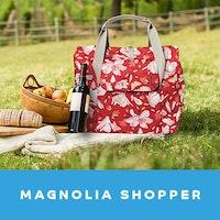magnolia-shopper-jpg