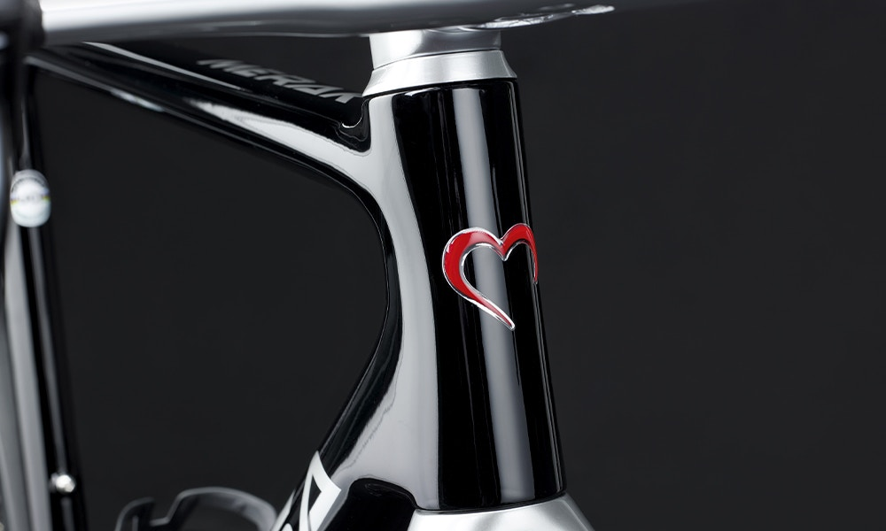 2020 De Rosa Road Bike Range Overview