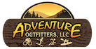 Adventure Outfitters LLC