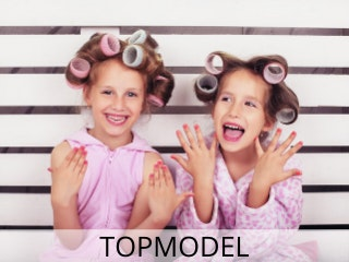 topmodel-motto-party