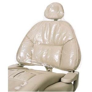 Barrier Sleeve - Half Chair