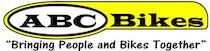 ABC Bikes Campbelltown