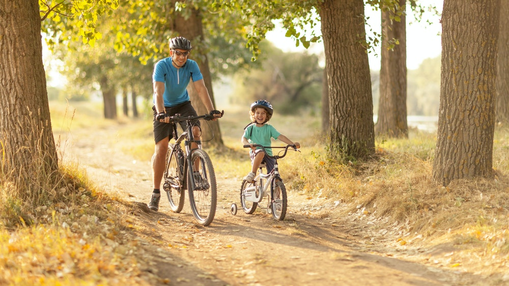 Cycling Post Vasectomy   what you need to know BikeExchange 1 2017