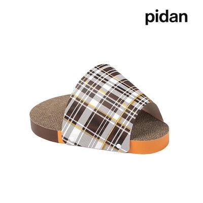 Pidan Cat Scratcher   Flip Flop