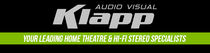 Klapp Audio Visual