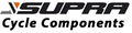 Supra Cycle Components