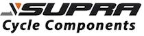 Supra Cycle Components
