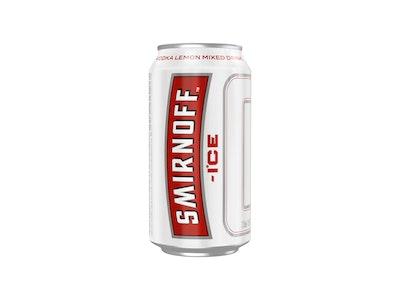 Smirnoff Ice Original Can 375mL