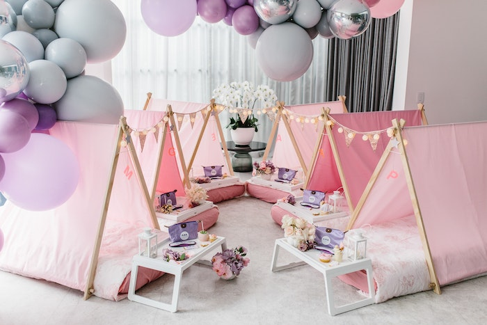 lenzo-kids-party-ideas-20-jpg
