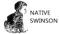 Native Swinson