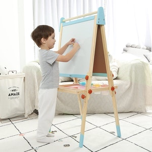 Lifespan Kids Multi Functional Easel by Classic World