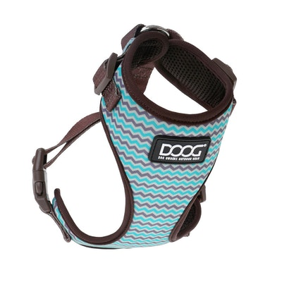 Doog Neoflex Soft Harness - Benji