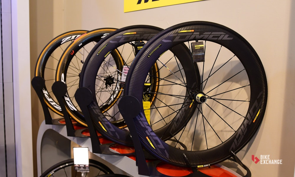 best-value-triathlon-upgrades-wheels-bikeexchange-jpg