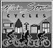 Main Street Cycles LLC