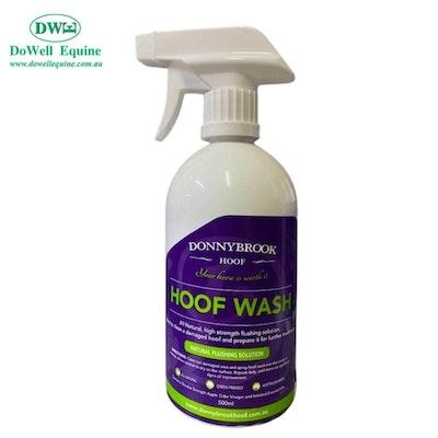Donnybrook Equine Donnybrook Hoof Wash