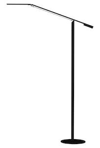 PRE ORDER - Equo Floor Lamp