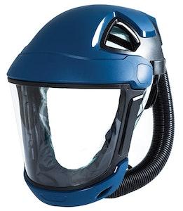 Sundstrom SR570 Air Face Shield