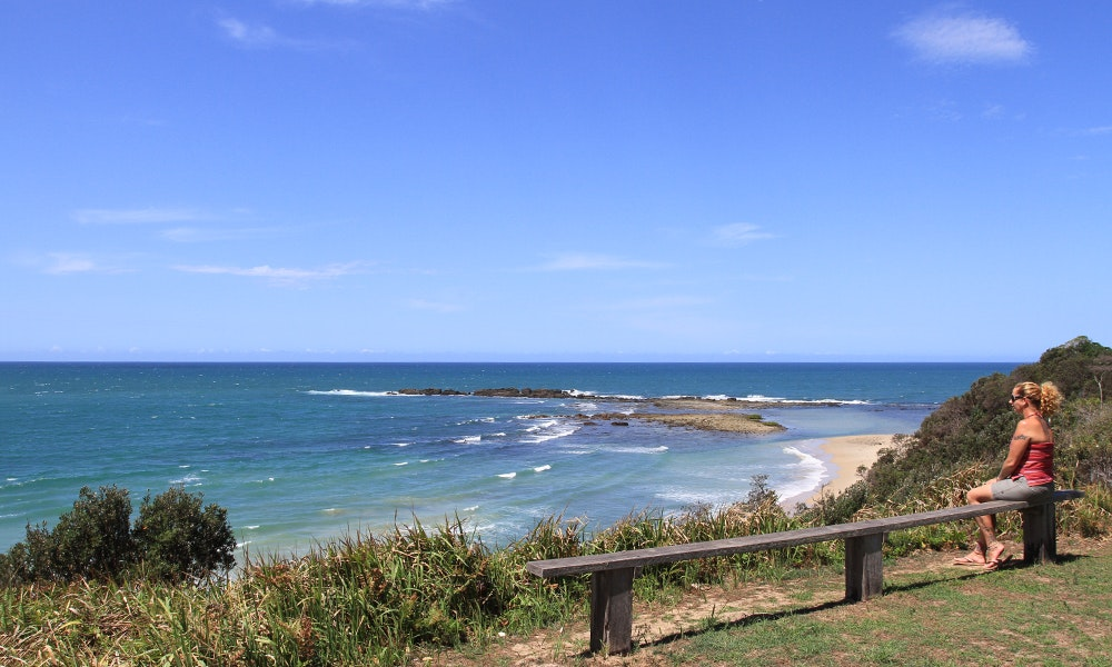 headland-views-jpg