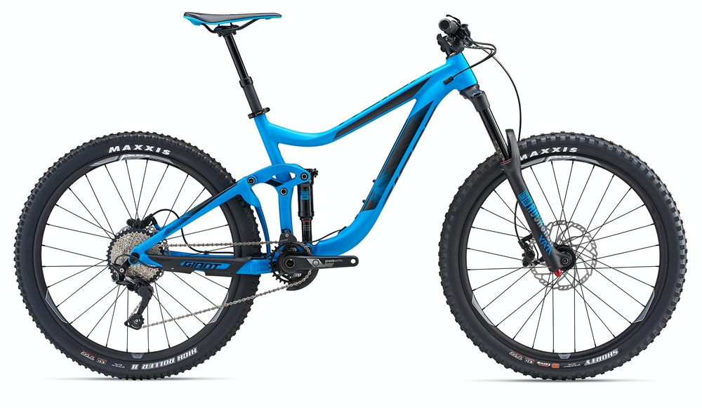 giant-mountainbike-range-preview-bikeexchange-reign-2-jpg