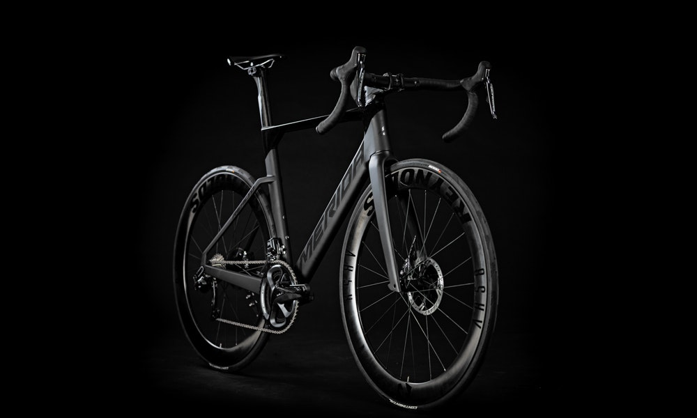 2021-merida-reacto-road-bike-what-to-know-1-jpg