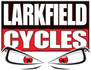 Larkfield Cycles