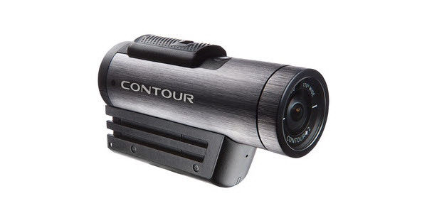Product Review for Contour + 2 Video Camera