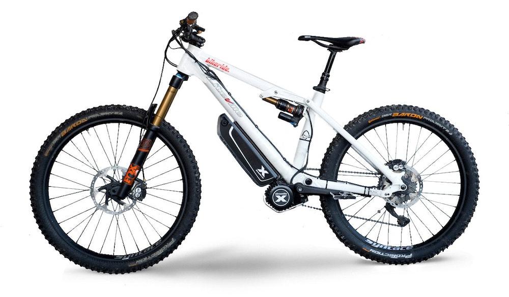xdreamlite-e-bike-nachrustsatz-jpg