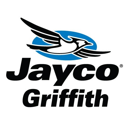 Jayco Griffith   Campervans & Motor Homes in Griffith, New