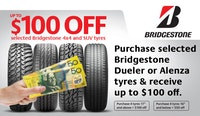 bt1208-bridgestone-2-aug-585x340-jpg