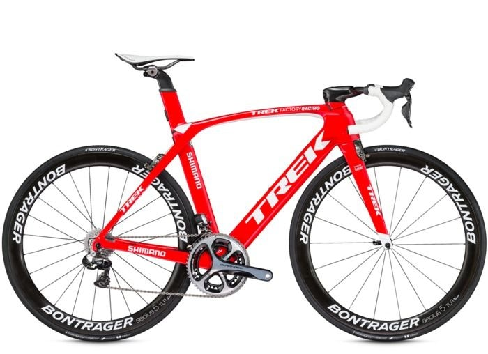 display 1476000 2016 A 1 Madone Race Shop Limited H1