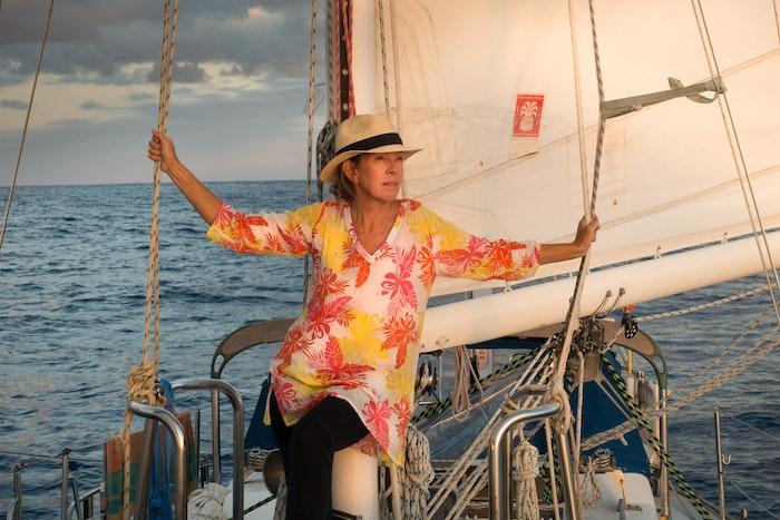 travelboatinglifestyle_fiji-2366-jpg