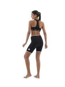 Santini Zoe Women's Short