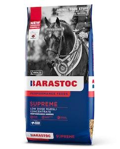 Barastoc Supreme